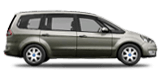Used MPV for sale in Dunfermline